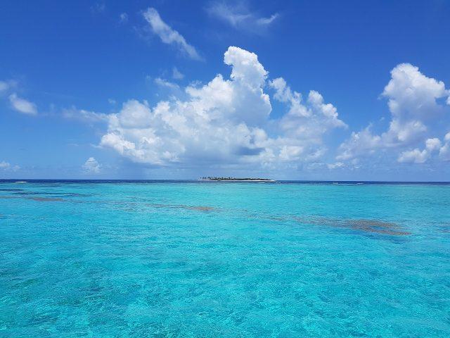liveaboard diving cruise blog