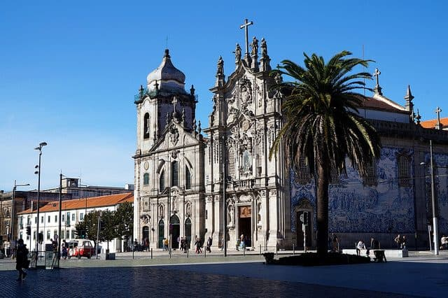 portugal travel blog review