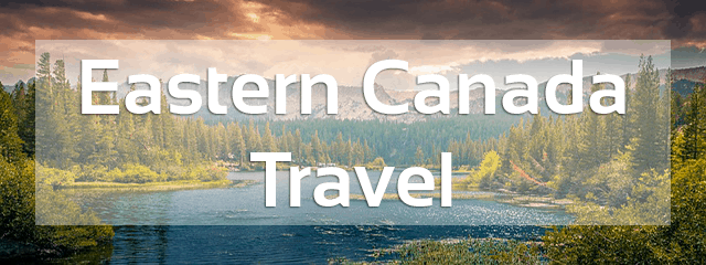 travel eastern canada diving review
