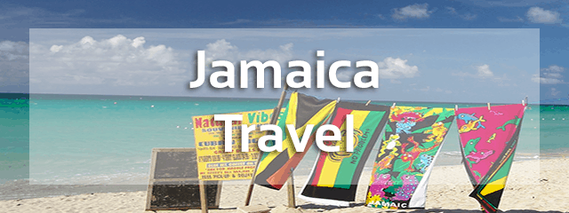jamaica travel review