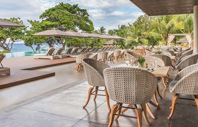 amorita dive resort review philippines