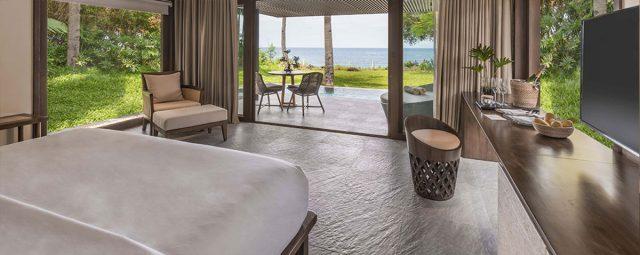 amorita dive resort philippines