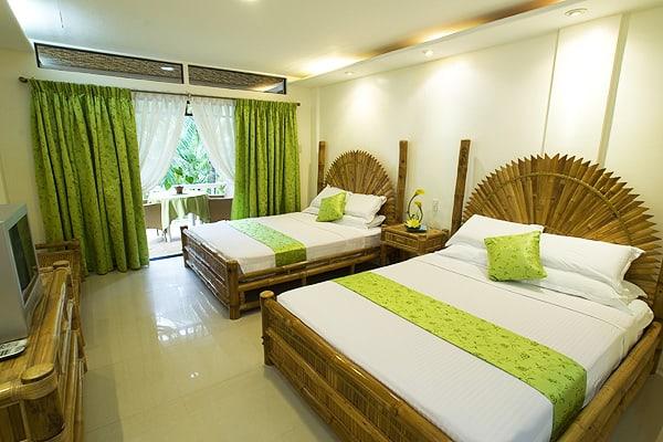 malapascua exotic island dive resort philippines