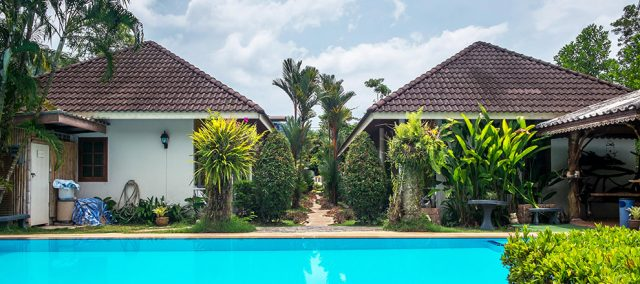 loma dive resort thailand khao lak
